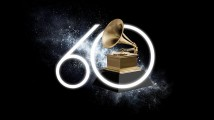 Grammy - Bruno Mars a fellegekben, Jay-Z a pokolban