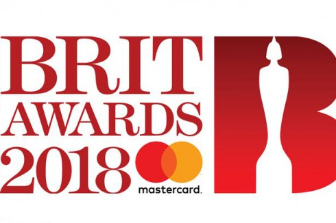 BRIT Awards - 38. BRIT Awards: Stormzy és Dua Lipa duplája