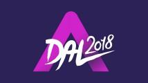 Eurovíziós Dalfesztivál - Numetálba oltott popzene diadala