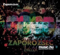 Zaporozsec
