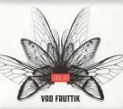 Vad Fruttik - Vad Fruttik: Szabad.vagy (szerzői kiadás)