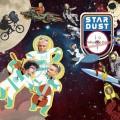 InFusion Trio - InFusion Trio: Stardust (Tom-Tom Records)