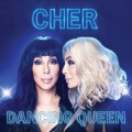 Cher - Cher: Dancing Queen (Warner Bros. Records)