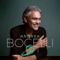 Andrea Bocelli - Andrea Bocelli: Sì (Decca Records)