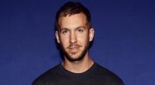 Listamustra - Rapperek, producerek és rockerek – 2018 könnyűzenei összefoglalója