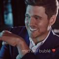 Michael Bublé - Michael Bublé: Love (Reprise Records)