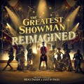 The Greatest Showman - The Greatest Showman: Reimagined (Atlantic Records)