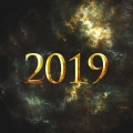 Listamustra - Listamustra 2019/1. hét