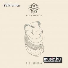 Folkfonics