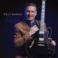 Pély Barna - Pély Barna: Blue Heart (Master Music)