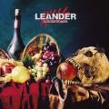 Leander Kills - Leander Kills: Luxusnyomor (Keytracks Hungary)