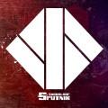 Sugarloaf - Sugarloaf: Sputnik (AMP Music Record)