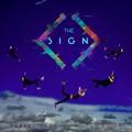 The Sign - The Sign: Többet mond itt minden rólad (Magneoton)