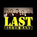 """Last Blues Band - """"Élvezzük a stíluskavalkádot"""""""