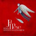 JaMese - JaMese: Zenés adventi kalendárium Szabó T. Anna verseire (Tom-Tom Records)