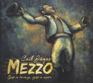 Csík János & Mezzo - Csík János & Mezzo: Szép a tavasz, szép a nyár (Fonó Budai Zeneház)