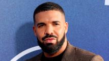 Drake - Drake ismét a csúcson landolt