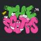 The Scotts - Az USA-ban tarol az új hiphopduó