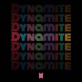 BTS - Világszerte robbant a Dynamite