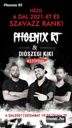 Phoenix RT