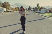 Olivia Rodrigo - Filmvászonról a slágerlisták élére