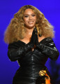 Grammy - Felejthető díjátadó járványhelyzetben