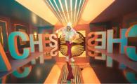 Listamustra - Justin Bieberé az ötvenedik