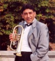 Boban Markovics Orchestar