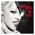 Pink - Pink új albummal jelentkezik!