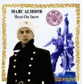 Marc Almond - Marc Almond : Heart on Snow (CLS)