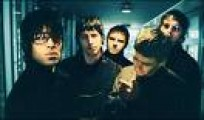 Oasis - Az Oasis új albumon dolgozik!