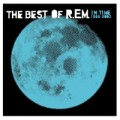 REM - R.E.M.: The Best of R.E.M. 1988-2003 (Warner)