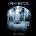 Dream Theater - Dream Theater - Train of thought