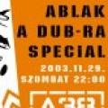 Ablak-A-Dubra