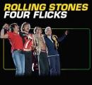 Rolling Stones - The Rolling Stones az örök csúcstartó