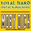 Moby Dick - Moby Dick: Menetelés tűzön-vizen!