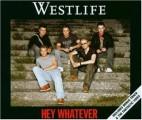 Westlife - Westlife: Turnaround (RCA / BMG)