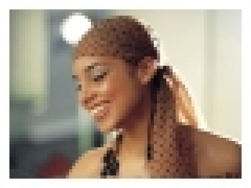 Alicia Keys - Alicia Keys most olaszul énekel
