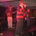 KULTURNÉ 2003