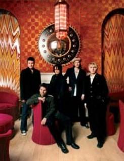 Duran Duran - Duran Duran: van folytatás!