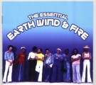 Earth, Wind & Fire - Hot Funky Christmas