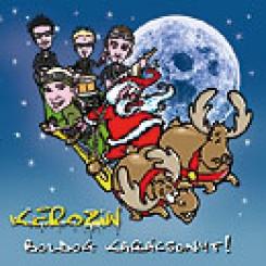 Kerozin - Karácsonyozz a Kerozinnal!