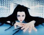 Evanescence - Evanescence a jövőről