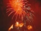 Szilveszter - Szilveszter 2003