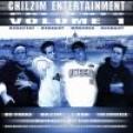 Chilzim Entertainment