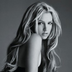 Britney Spears - Britney férjhez ment?