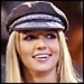 Britney Spears - Britney házasságát érvénytelenítették