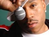 L. L. Cool J. - LL Cool J: közös munka Timbaland-del