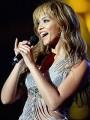 Beyonce - Beyoncé: mégis első a Destiny's Child!