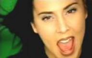 Mel C - Mel C immár a Virgin Records nélkül